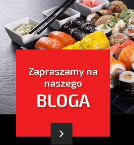Strona Glowna Sklep Nasushi Pl Produkty Do Sushi I Kuchni