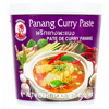 Pasta curry Panang 400g - Cock Brand