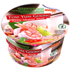 Zupa Tom Yum Goong w misce, pikantna 70g - MAMA